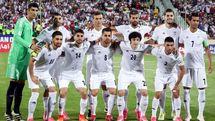 نگاهی به عملکرد لژیونرهای کی روش در آستانه جام ملتهای آسیا