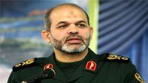 آمریکاییها جنگ اقتصادی بر ضد ایران به راه انداخته اند
