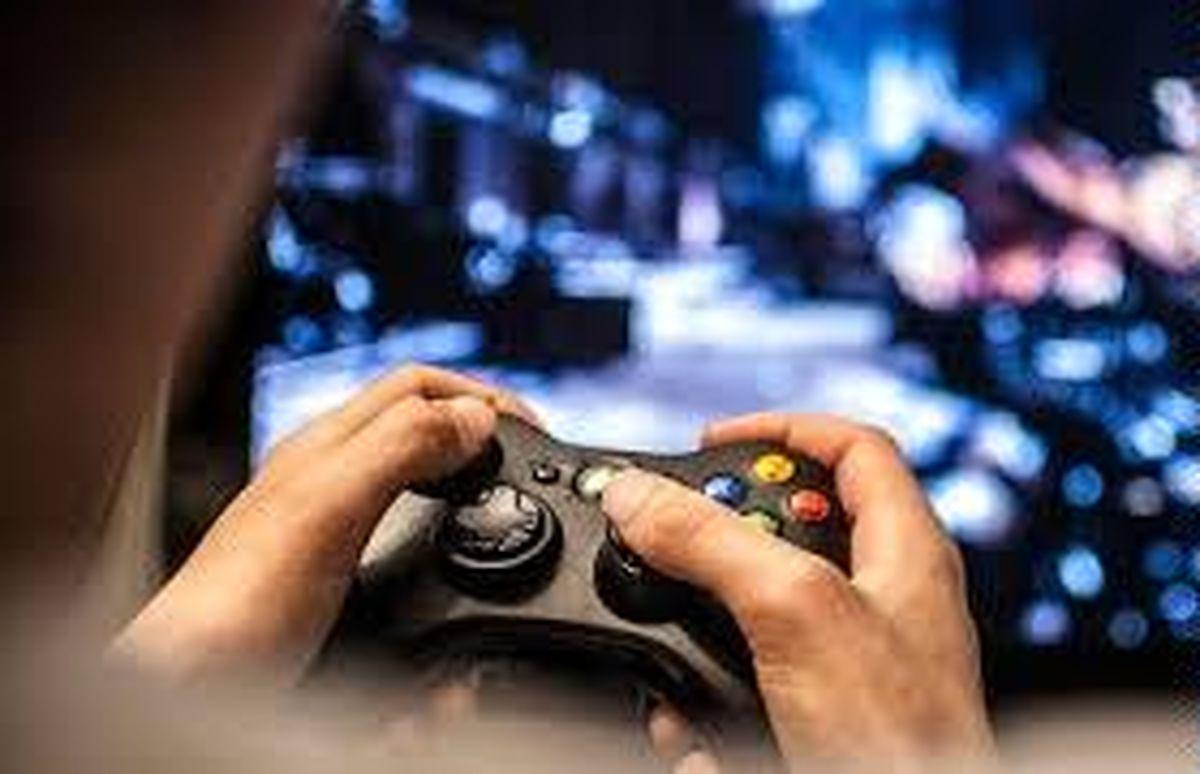 سهم ۶درصدی تولیدکنندگان داخلی از بازار هزارمیلیارد تومانی بازیهای دیجیتال