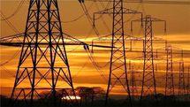 کمبود ۸ هزار مگاواتی برق در سال ۹۸