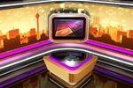 خبرهای کوتاه رادیو و تلویزیون  برنامه محیطزیستی تلویزیون در شبکه پنج/ جدول پخش شبکه نهال بهاری شد