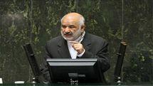 تذکر نماینده اصفهان به دستگاهها برای اجرای قوانین ایثارگران