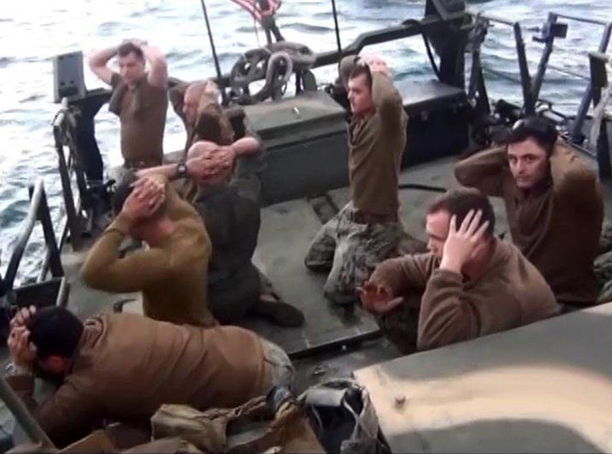 ۸ نکته درباره احتمال درگیری نظامی میان ایران و آمریکا
