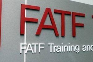 چرا FATF منتظر میماند؟