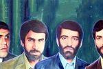 آیا چهار دیپلمات ایرانی همچنان زنده اند؟