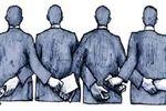 تعاونیها کجای اقتصاد ایران قرار دارند؟