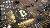 تعیین و ابلاغ تعرفه برق تولید بیتکوین تا ۳ هفته آینده
