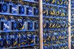 نکاتی درباره سیاستگذاری دولت برای ارزهای دیجیتال