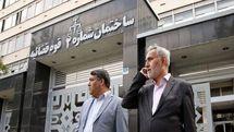 اختلاف میان اصلاح طلبان بخاطر دادگاه خاتمی