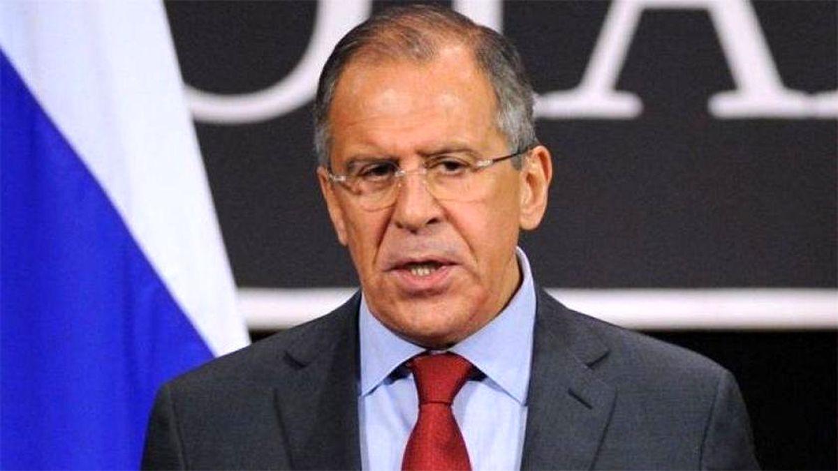 امکان دارد روسیه در ادلب وارد عمل شود