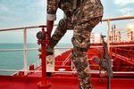 «پلیس جنوب»؛ از تپانچهداران انگلیسی تا تفنگداران ایرانی