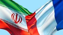 رایزنی های ۱۰ ساعته کارشناسان ارشد ایران و فرانسه در پاریس