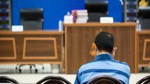 صدور ضمانتنامههای میلیاردی جعلی به نفع متهمان