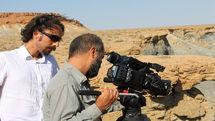 قناتهای ایران از گمنامی درمیآیند/ ساخت مستند «رگهای آبی زمین»