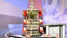 فوتبال جهان  قرعهکشی دور چهارم جام حذفی انگلیس انجام شد/ آرسنال و منچستریونایتد بازی بزرگ را انجام میدهند