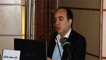 آزادی مسعود سلیمانی، مطالبه ملی
