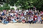 برنامههای ویژه آمریکا برای جوانان عراقی