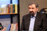 محسن رضایی: هنوز زمان پایان بررسی FATF فرا نرسیده است