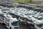 جدول: قیمت امروز (چهارشنبه ۲بهمن) خودروهای ایران خودرو و سایپا