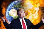 ترور سپهبد سلیمانی و عیان شدن وابستگی آمریکا به انرژی جهان