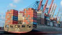 کیفیت کالا شرط لازم برای حضور در بازارهای صادراتی