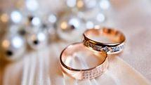 بلاتکلیفی زوجین زیر ۱۸ سال برای دریافت وام ازدواج