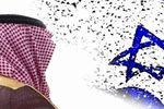 بحرین از آمریکا برای ارائه معامله قرن تشکر کرد!