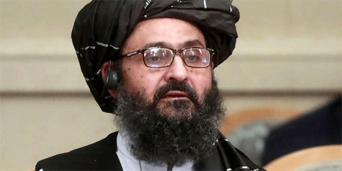 طالبان: اگر آمریکا از افغانستان بیرون نرود، مجبور به خروجش خواهیم کرد