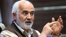 روایتِ نادرست و احساسی و قضاوت اشتباهِ احمد توکلی