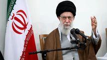 رهبر انقلاب: امروز کشور بیش از همیشه به عنصر مومنِ حزباللهی نیاز دارد