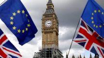 حرکت انگلیس به سمت آمریکا؛ شکل گیری تقابل جدیتر با ایران