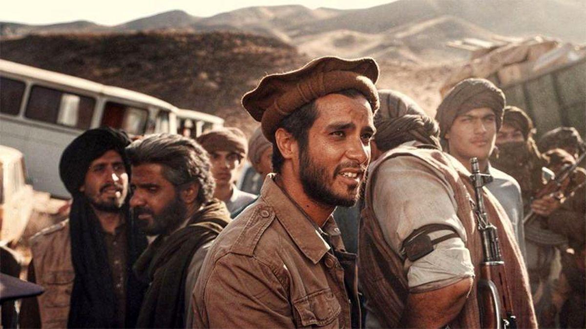 امیرخان در پاکستان