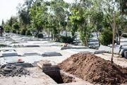 گناهکاران در قبر با مار و عقرب عذاب میشوند؟