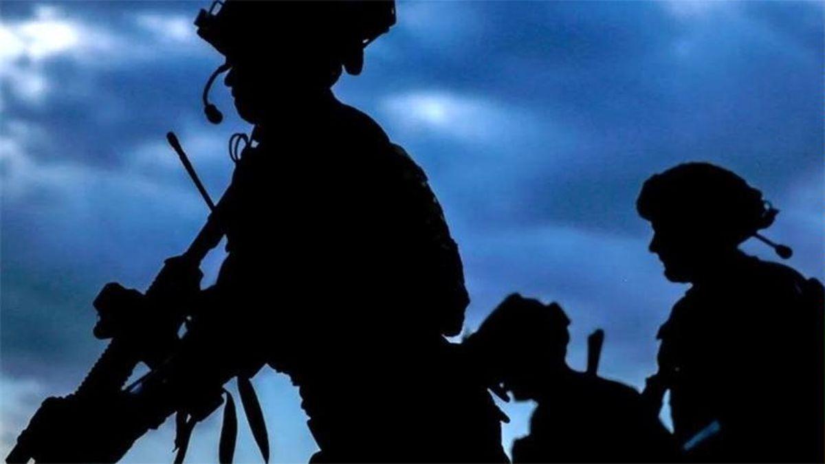 آمریکا پایگاههای نظامی جدید در شمال سوریه بنا میکند