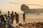 جنگ ۱۶ ساله عراق برای آمریکا چقدر هزینه داشت؟