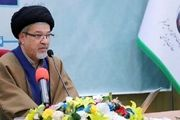 هدف نهایی بیانیه گام دوم انقلاب رسیدن به تمدن نوین اسلامی است