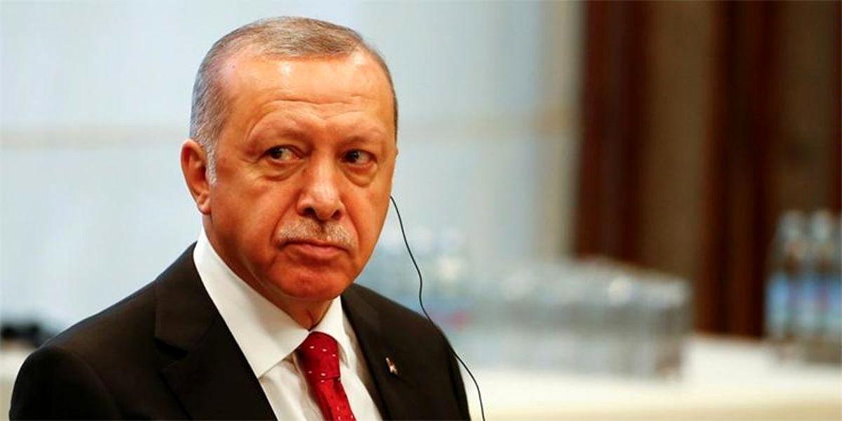 گفتوگوی سران ترکیه، روسیه، آلمان و فرانسه درباره ادلب سوریه