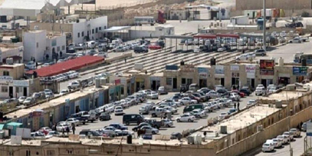 ۲۲ شرکت ایرانی برای سرمایهگذاری به سوریه میروند