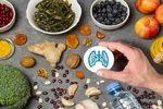 ۱۵ ماده غذایی برای تقویت سلامت ریه