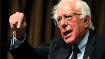 واهمه اصلی دموکراتها از پیروزی سندرز
