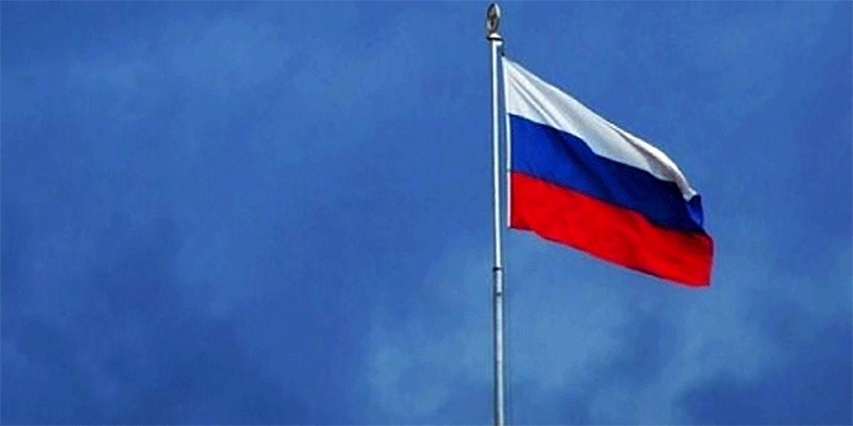 روسیه: مذاکرات با ترکیه درباره ادلب سازنده بود