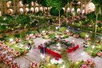 هتل تاریخی عباسی اصفهان تعطیل شد