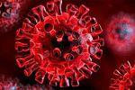 آیا ویروس کرونا در هوا معلق میماند؟
