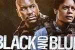 تماشای رایگان و قانونی فیلمهای سیاه و آبی و دستیابی به موفقیت + دانلود