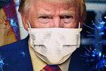 ترامپ: آمریکا طی دو هفته آینده شاهد اوج مرگ و میرها خواهد بود