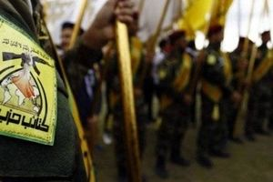 دلایل اهمیت «شیخ محمد الکوثرانی» برای آمریکا چیست؟