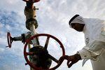 ترامپ: شاید دیگر خریدار نفت عربستان نباشیم
