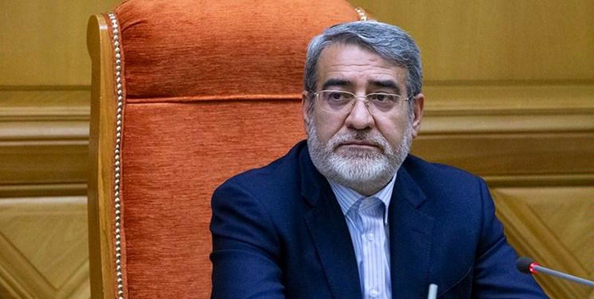 انتخابات مجلس بدون هیچ اختلافی تأیید شد