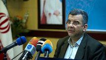 پروتکل های بهداشتی به وزارت و فدراسیون فوتبال اعلام شده است