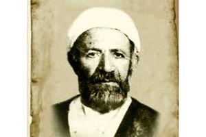 ابوالحسن شعرانی مفسر و مترجم قرآن